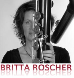 brittaroscher_logo