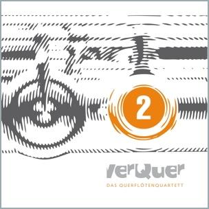 cd-verquer2