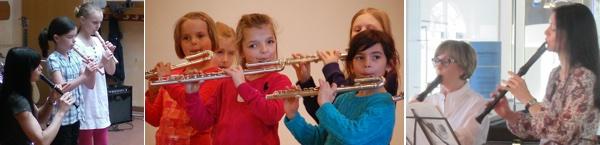 flutekids600