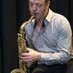 Ulrich Christlein