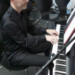 Martin Zekert