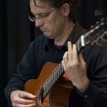 David Eggert