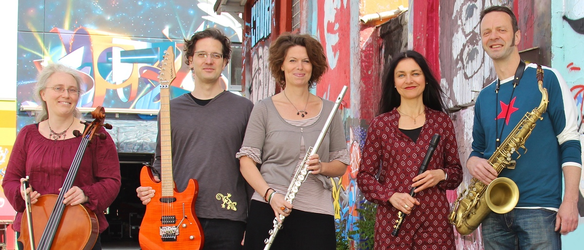 Permalink auf:Musiklehrernetzwerk 2.0